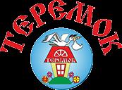 """Магазин детских товаров """"ТЕРЕМОК"""""""
