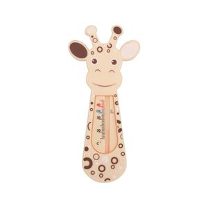 001-RWT Термометр для воды Giraffe. Полистирол, керосин. Не содержит ртути.