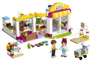41118 LEGO FRIENDS Супермаркет