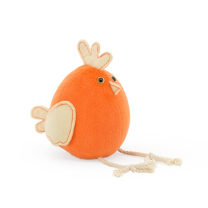 Orange: Цылёнок Цыпа 11 см   4751025411048
