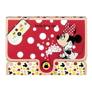 96051 Minnie: Детская декоративная косметика для губ