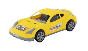 """59369 Автомобиль """"Торнадо"""" гоночный"""