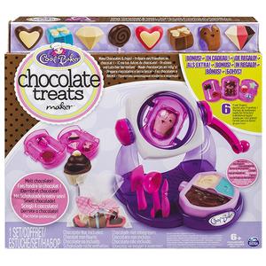 86110 Игрушка Cool Baker шоколадных конфет