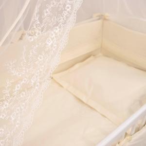 """Комплект постельного белья """"Инфанти"""" в ассорт."""