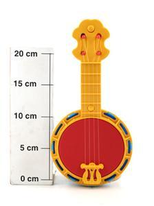 22129 Банджо
