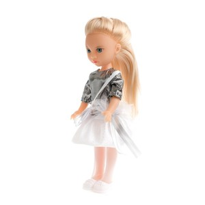 """10223 Кукла """"Талия на концерте"""""""